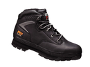 Timberland Pro Eurohiker 2G Noires