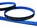 POLY CHAIN® CARBON
