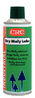 GRAISSE, HUILE CRC20668-DRY.MOLY.LUBE/400ML