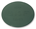 PF-148025 - ID-448312 Apex Plummer block end caps