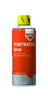 PRODUIT MAINTENANCE PENETRATING.CFC.FREE/300ML