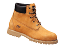 Timberland Pro Waterville
