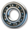 PF-147975 - ID-201655 SKF Thin Section Bearings